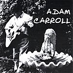 Adam Carroll South Of Town