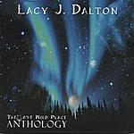 Lacy J. Dalton The Last Wild Place Anthology