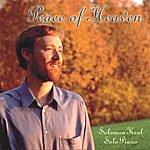 Solomon Keal Peace Of Heaven