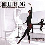 Robert Long Ballet Class Music: Ballet Etudes