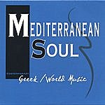 Mediterranean Soul Mediterranean Soul - Contemporary Greek/World Music
