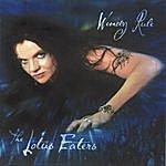 Wendy Rule The Lotus Eaters