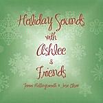 Ashlee Holiday Sounds
