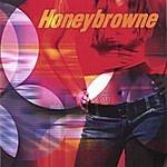 Honeybrowne Honeybrowne