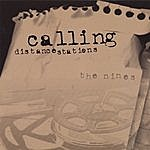 The Nines Calling Distance Stations