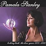 Pamala Stanley Looking Back The Disco Years 1979-1989