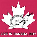 The Rogues Live In Canada, Eh?