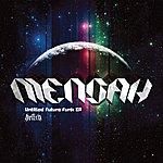 Mensah 1986 Was The Future Ep