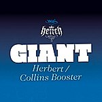 Giant Herbert / Collins Booster