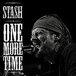 Stash One More Time (From The 'knock Out' Tour And Book) Single