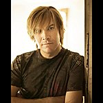 Jack Ingram Live - Wherever You Are (Napster Exclusive)