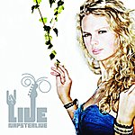 Taylor Swift Napster Live (Napster Exclusive)