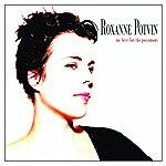 Roxanne Potvin No Love For The Poisonous
