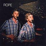 Rope Montange