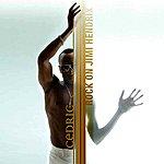 Cedric Rock On Jimi Hendrix - Single