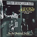The Fugs The Real Woodstock Festival