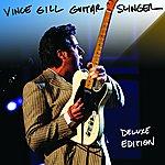 Vince Gill Guitar Slinger (Deluxe Version)