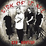 Sick Of It All Nonstop (Re-Recordings)