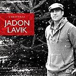 Jadon Lavik Christmas