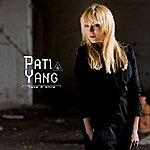 Pati Yang Take A While
