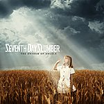 Seventh Day Slumber The Anthem Of Angels
