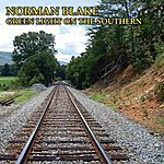 Norman Blake Green Light On The Southern