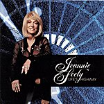 Jeannie Seely Life's Highway
