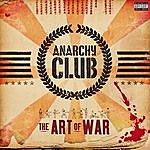 Anarchy Club The Art Of War