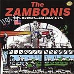 The Zambonis 110% Hockey...And Other Stuff