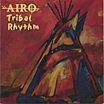 AIRO Tribal Rhythm