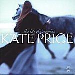 Kate Price Isle Of Dreaming