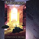 Constance Demby Attunement