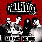 Villanova Make Noise