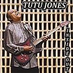 Tutu Jones Inside Out
