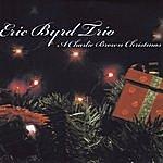 Eric Byrd A Charlie Brown Christmas