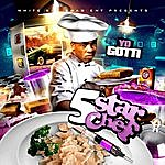 Yo Gotti 5 Star Chef