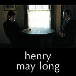 Max Richter Henry May Long Soundtrack