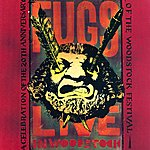 The Fugs Fugs Live In Woodstock