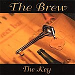 Brew The Key