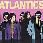 Atlantics Atlantics