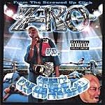 Z-Ro Vs. The World