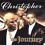 Christopher The Journey