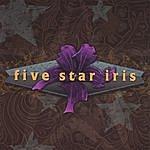 Five Star Iris Five Star Iris