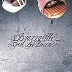 Brazzaville East L.A. Breeze