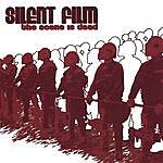 Silent Film The Scene Is Dead