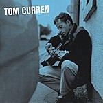 Tom Curren Tom Curren