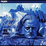 Jean Sibelius Sibelius : Miniature Masterpieces