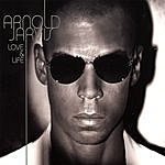 Arnold Jarvis Love & Life [Double CD]