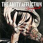 The Amity Affliction Youngbloods
