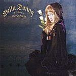 Belladonna A Tribute To Stevie Nicks